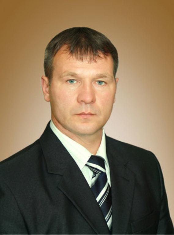 Брызгалов  Фёдор  Викторович