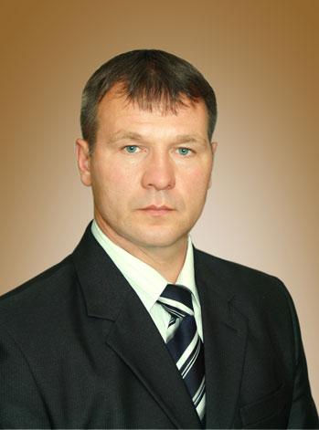 Брызгалов Федор Викторович