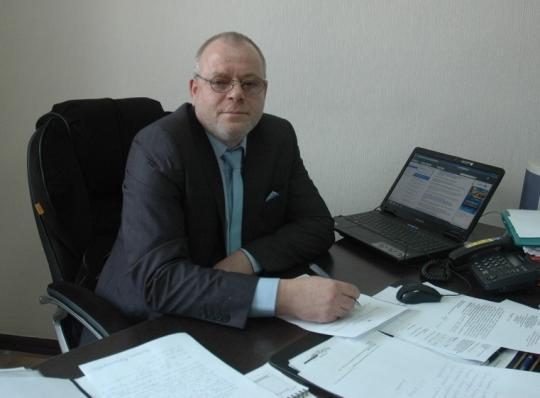 Евгеньевич Тесейко Николай